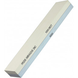 Kotu Fixed Blade Coyote