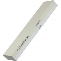 AKUA Paddle/Dive Knife Black