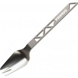 187 Framelock Blue
