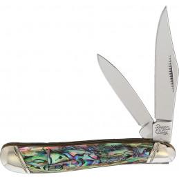 Tombstone Arizona Terr Sheriff