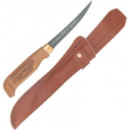 Banff Fixed Blade