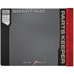 2 AA Cell Mini Mag-Lite Sheath