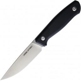 Mini Maglite LED Safety Pack