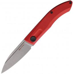 Mini Maglite LED Warm White