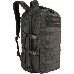 Large Pocket Compass
