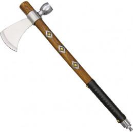 Night Defender Pepper Gel