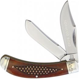 Stainless Steel Circular Tool