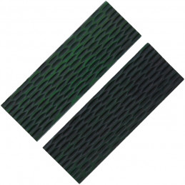 Aftermath Compact Toiletry Bag