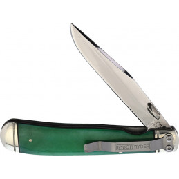 Barnacle Pouch Black