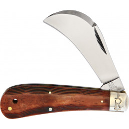 JK-1 Concealed Carry Pouch