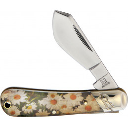 The MOIRE Pouch