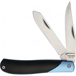 AGR AUP Accordion Pouch