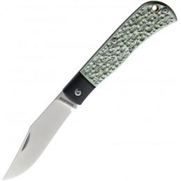 AGR CAP Compact Admin Pouch