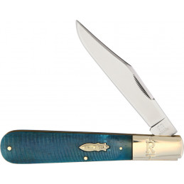 AGR FRP First Response Pouch