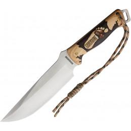 AGR MPP Medium Pouch Black