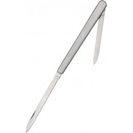 AGR PUP Phone Utility Pouch GY