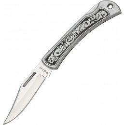 AGR PUP Phone Utility Pouch TN