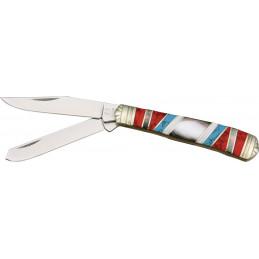 AGR Skylance Gear Bag Gray