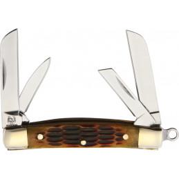 AGR Skylance Gear Bag Tan