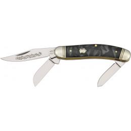 AGR Solstice Camera Bag Black