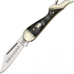 AGR Solstice Camera Bag Tan