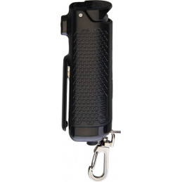 BigFoot Locker KeyRack