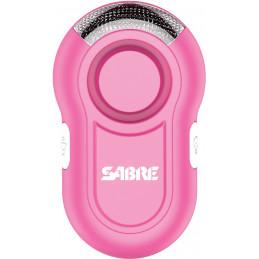 Rechargeable Globe Lantern