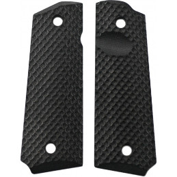 Kiridashi Fixed Blade Rat
