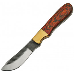 Digicharger Battery Charger D2