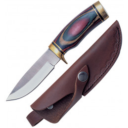 Digicharger Battery Charger D4