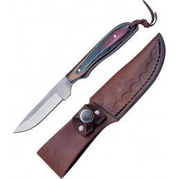 EA41 Compact Searchlight