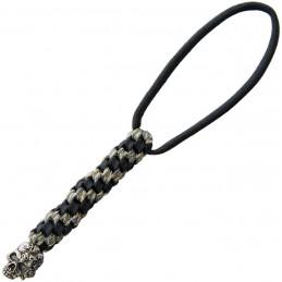 EA42 Compact Searchlight
