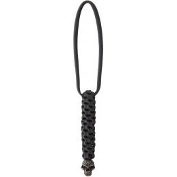 EC30 Ultra Compact Flashlight