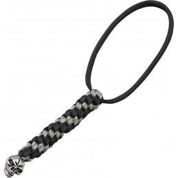 HC33 High Performance Headlamp