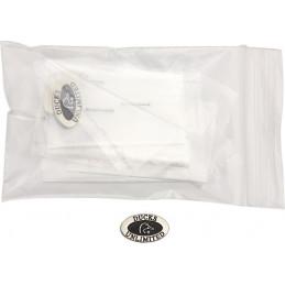 MT06MD LED Penlight