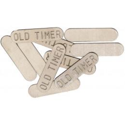 Multitask MT22A Flashlight