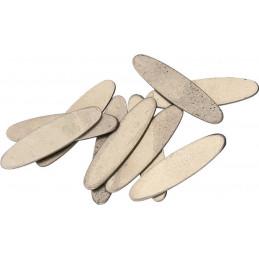 IMR 14500 Li-ion Battery 2-Pk