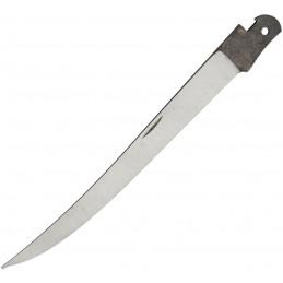 TIP Keychain Light Gold