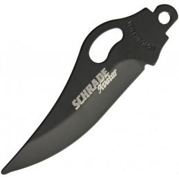 Archer Survival Knife Cocobolo