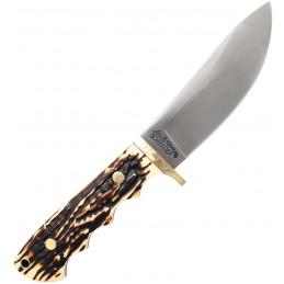 Wallet Ninja Light