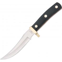 Fixed Focus Night Vision Binoc