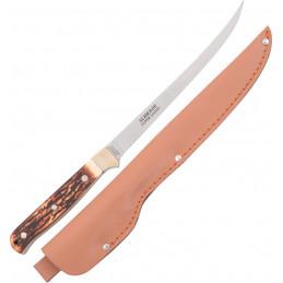 3-Power Night Vision Monocular