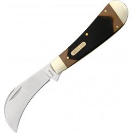 Nightshot Rifle Scope