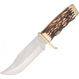 Pocket Kerf Wedge