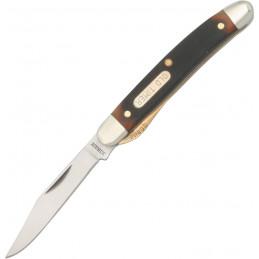 Talon Handsaw Leg Mount