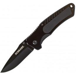 5-Power Night Vision Binocs