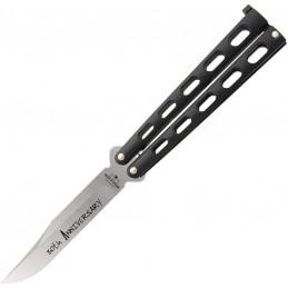 Binome Fixed Blade