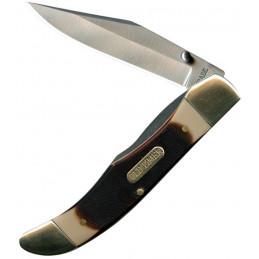 Belt Cartridge Holder Realtree