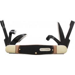 Belt Cartridge Holder