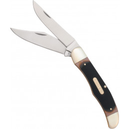 NRA Pocketmate Wallet